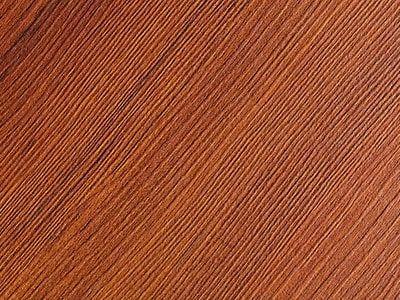 vloer kersachtige kleur