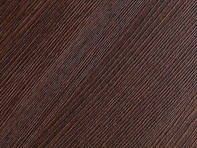 donker houtvloer