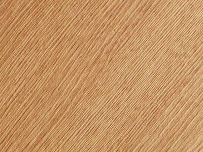 vloer houtkleur