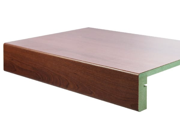 kant en klare traptreden Floortec