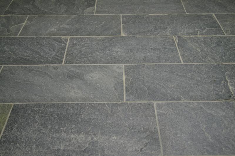 Laarbeek natuursteen Floortec