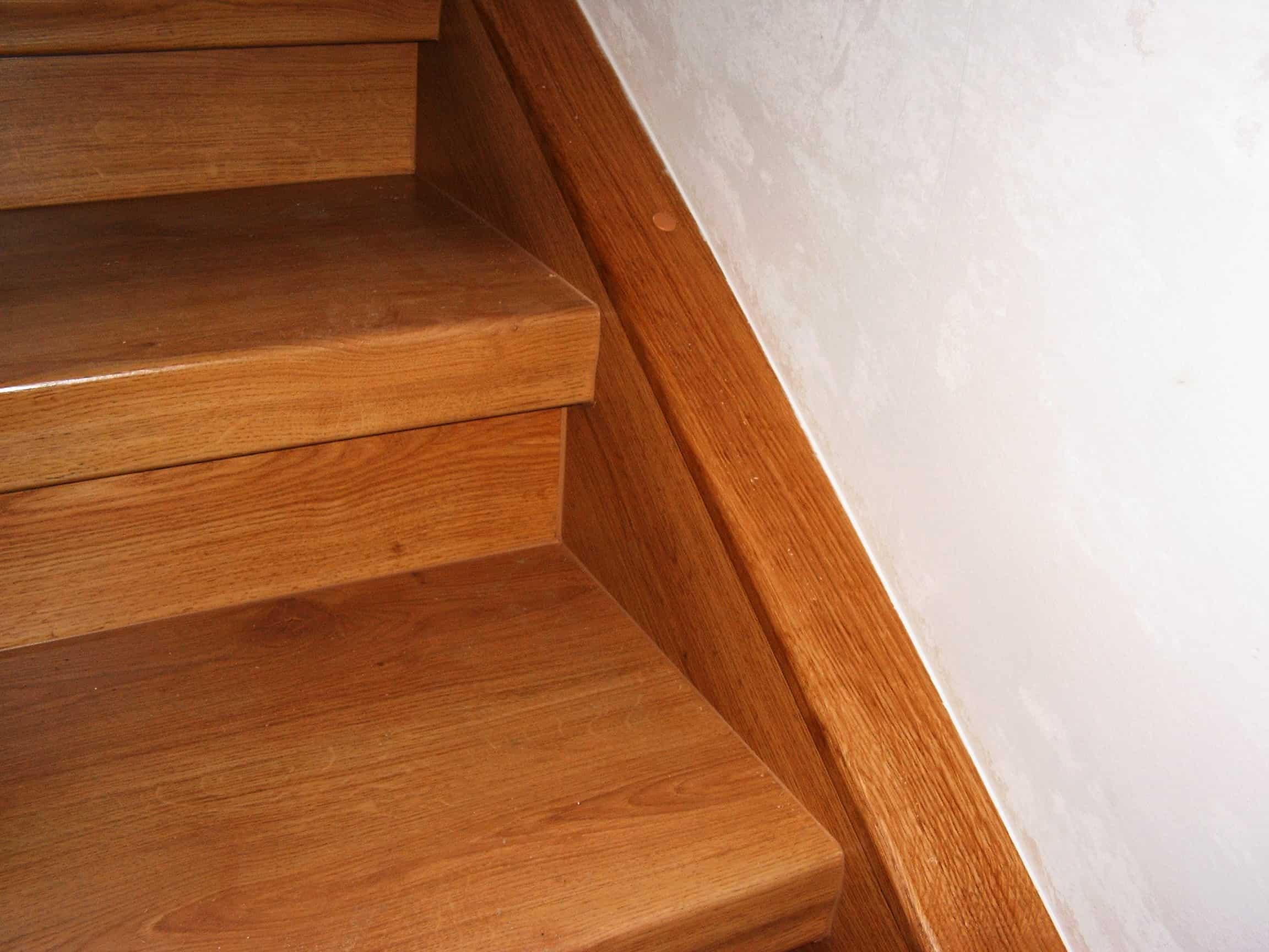 trap van hafa