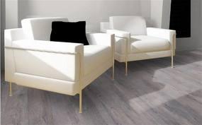 PVC Vloer Floortec