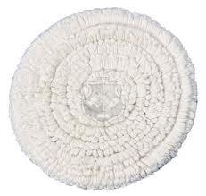 bonnetpad Floortec