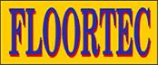 Logo floortec oud