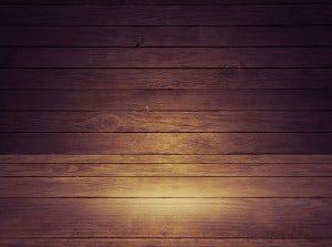 Waar let u op bij het onderhouden van uw eikenhouten vloer