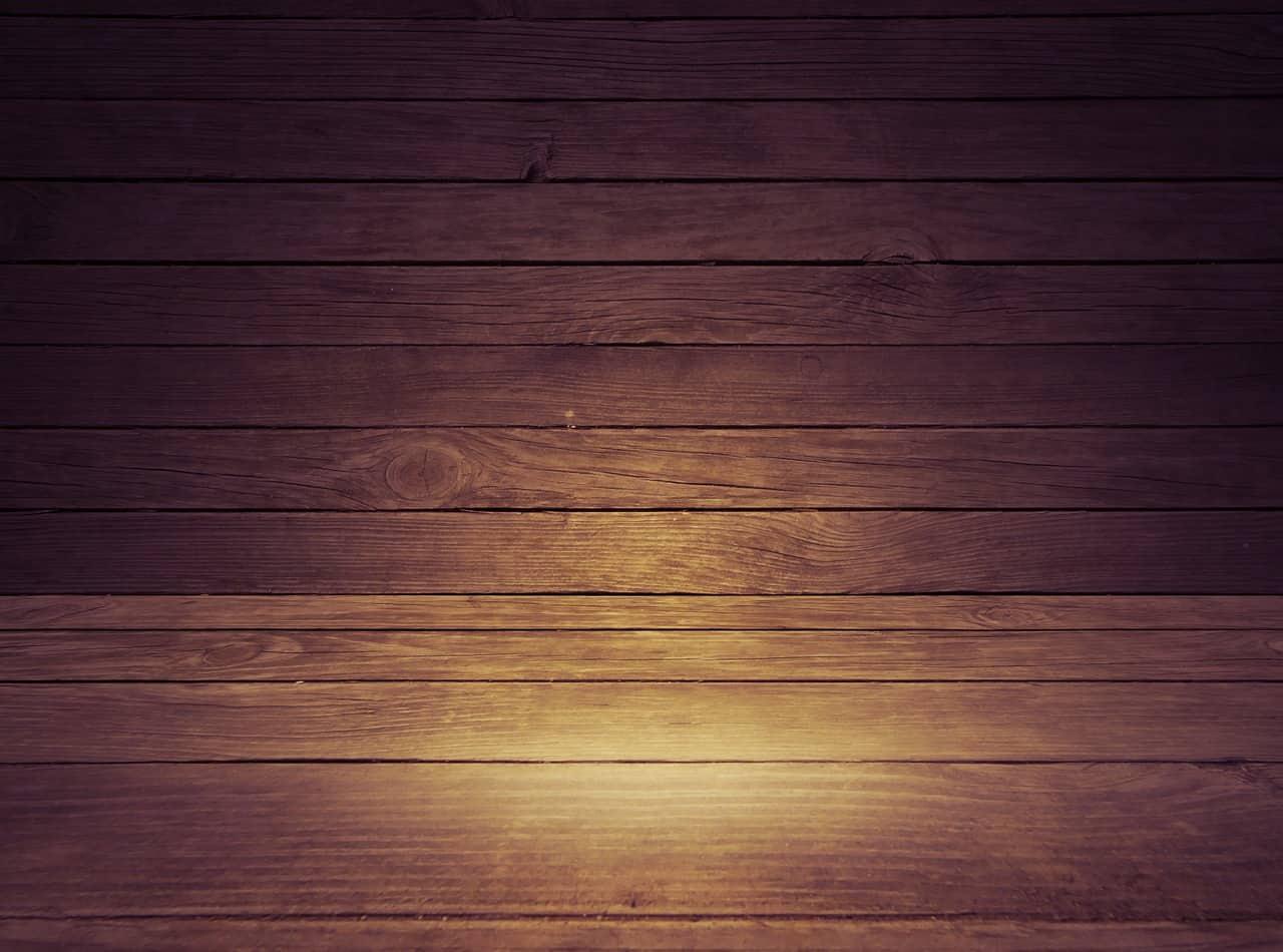 Eiken vloer floortec