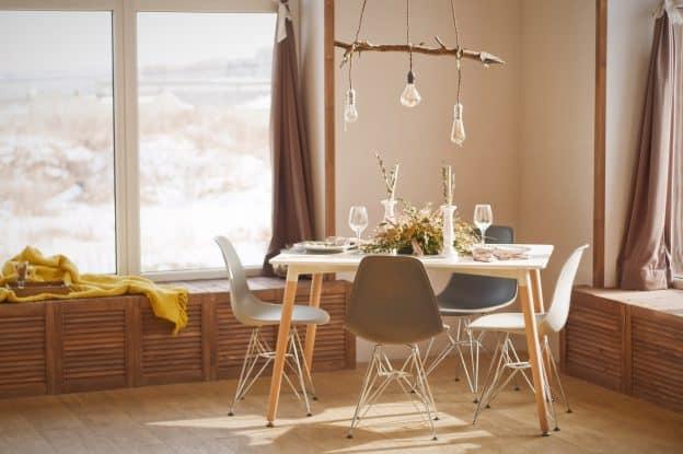 optimaal uw houten vloer onderhouden