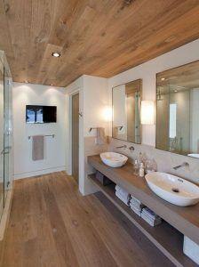 http://www.floortec.nl/wp-content/uploads/houtenvloer-badkamer2-224x300.jpg