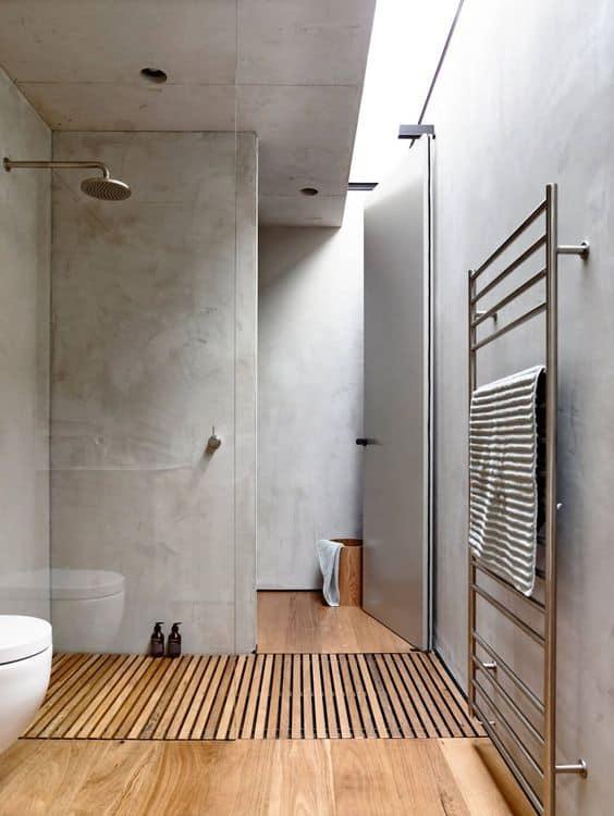 http://www.floortec.nl/wp-content/uploads/houtenvloer-badkamer3.jpg