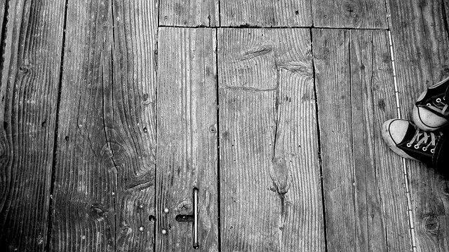 Schoonmaakmiddel Houten Vloer : Schoonmaakmiddel houten vloer vloeren onderhoud het parkethuis