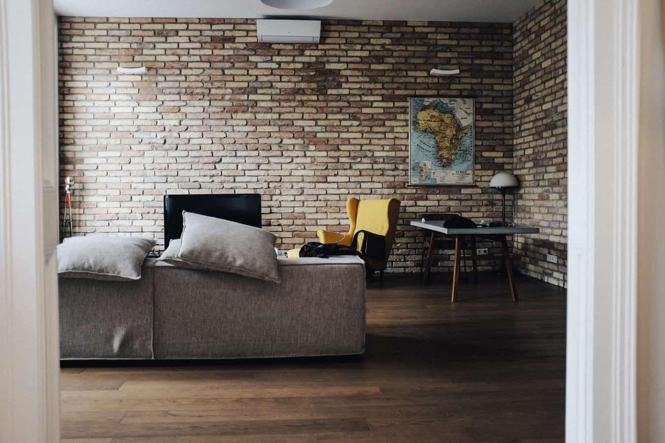 Krasbestendige vloeren inspirerende voorbeelden floortec