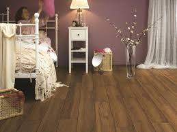 Douwes Dekker Laminaat : Kwalitatieve laminaat vloeren floortec