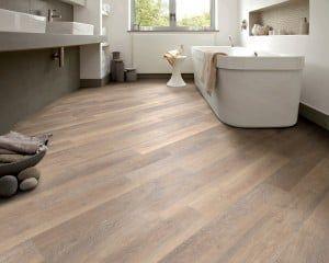 De belangrijkste voor en nadelen van een pvc vloer floortec