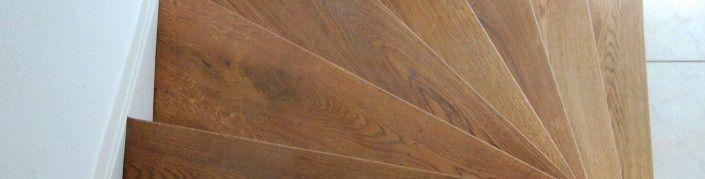 floortec traprenovatie